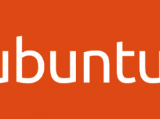 Linux 学习笔记