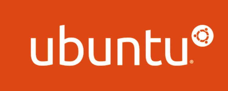 Ubuntu 更新内核 v4.9