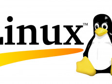 Linux 云服务器监控