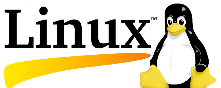 调整Linux时间为北京时间