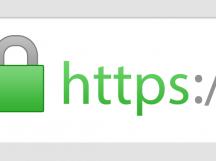 永久免费的CA证书HTTPS、SSL:Let's Encrypt Ubuntu Nginx教程