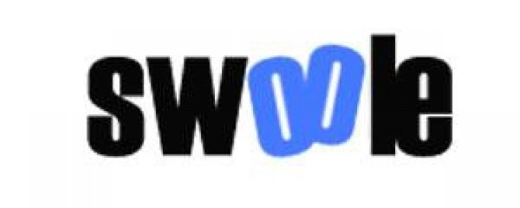 Swoole 初探(安装、使用)