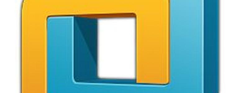 VMware Hyper-H共存