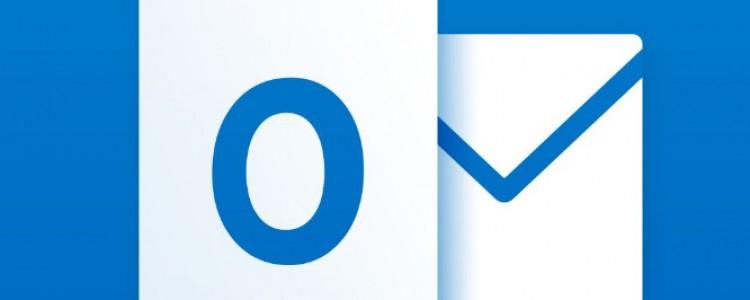 如何申请msn.com、live.com、live.cn等后缀邮箱