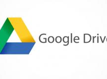 在Debian&Ubuntu上使用rclone挂载Google Drive网盘