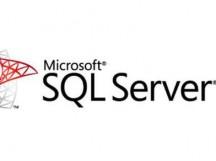 SQL Server 各版本的区别