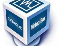 VMware VirtualBOX 格式互转(Windows)