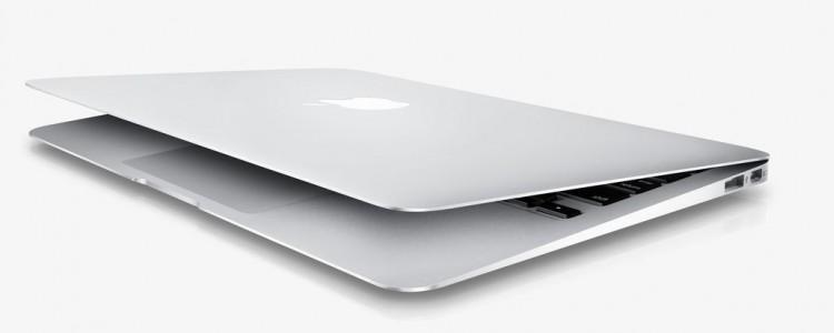 MacBookPro15历年型号配置大全