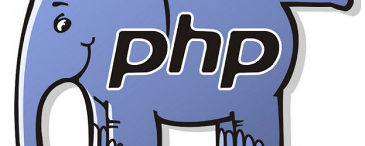 PHP逐条输出