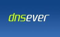 免费DNS解析整理-S2C