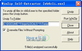 "VB""该部件的许可证信息未找到。在设计环境中,没有合适的许可证使用""-解决VB中OCX控件认证-S2C"